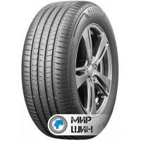 235/60/18 Dunlop Grandtrek PT3