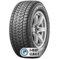 275/35/21 Dunlop SP SPORT MAXX 050 DSST