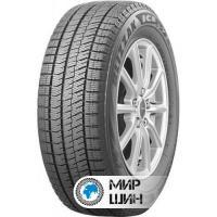 185//14C Dunlop SP VAN01